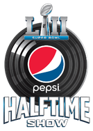 Super Bowl LII Halftime Show Starring Justin Timberlake (Super Bowl LII Halftime Show Starring Justin Timberlake)