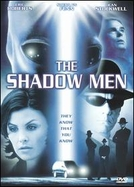 Agentes da Sombra (The Shadow Men)