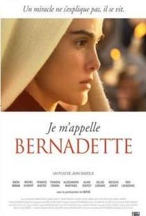 O Milagre de Lourdes - Poster / Capa / Cartaz - Oficial 1
