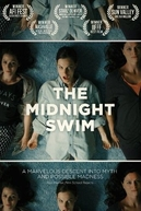 The Midnight Swim (The Midnight Swim)
