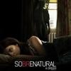 """Crítica e curiosidades: Sobrenatural: A Origem (""""Insidious: Chapter 3″)   CineCríticas"""
