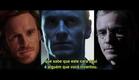 Steve Jobs - Trailer Internacional 3