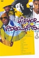 Hip Hop Video Hits (Lyricist Lounge: Hip Hop Video Classics)