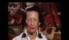 Diana Vreeland - The Eye Has To Travel Official Trailer #1 (2012) Fashion Documentary HD