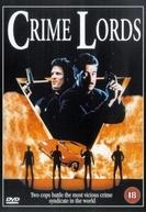 Os Senhores do Crime (The Crime Lords)
