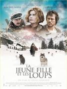 A Menina e os Lobos (La Jeune Fille et les Loups)