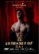 50 Shades of Gay (50 Shades of Gay)