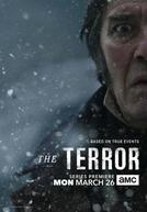 The Terror (1ª Temporada) (The Terror (Season 1))