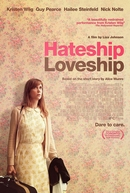 Amores Inversos (Hateship Loveship)