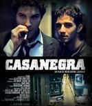 Casanegra (Casanegra)
