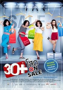 30+ Single On Sale - Poster / Capa / Cartaz - Oficial 1