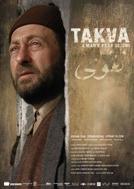 Takva: Fuga de Deus (Takva: A Man's Fear of God)