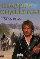 A Missão de Sharpe (Sharpe's Challenge)