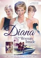 Diana: The Woman Inside (Diana: The Woman Inside)