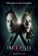 Arquivo X (10ª Temporada) (The X-Files (Season 10))