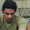 12 filmes brasileiros disputam indicação ao Oscar 2020; Veja lista!