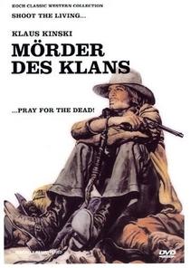 Atire Para Viver e Reze Pelos Mortos - Poster / Capa / Cartaz - Oficial 4