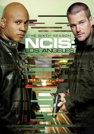 NCIS: Los Angeles (6ª Temporada) (NCIS: Los Angeles (Season 6))