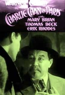 Charlie Chan em Paris (Charlie Chan in Paris)