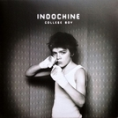 College Boy: Indochine (College Boy: Indochine)