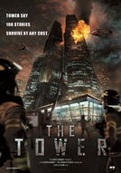 Pânico na Torre (Tawo)
