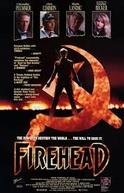 Olhos de fogo (Firehead)