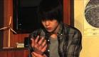 Death Note TV Drama CM