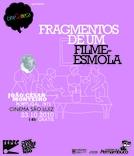 Fragmentos de um Filme-Esmola (Fragmentos de um Filme-Esmola)