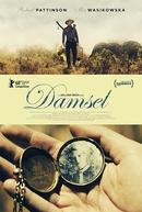 Damsel (Damsel)