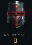 Knightfall: A Guerra do Santo Graal (2ª Temporada) (Knightfall)