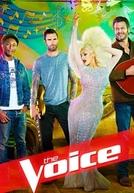 The Voice (10ª Temporada) (The Voice (Season 10))