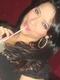 Aryanna Andrade