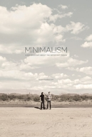 Minimalismo: Um Documentário Sobre Coisas Importantes (Minimalism: A Documentary About the Important Things)