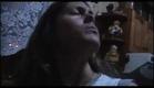 Grite Una Noche (Oficial Trailer)