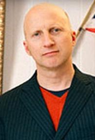 John Hillcoat