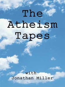 As Fitas do Ateísmo - Poster / Capa / Cartaz - Oficial 1