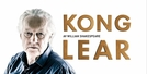 Kong Lear (Kong Lear)