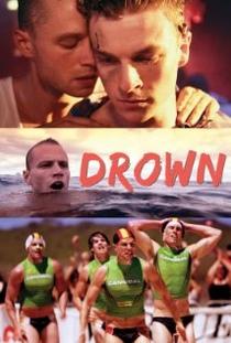 Drown - Poster / Capa / Cartaz - Oficial 4