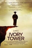 Torre de Marfim: A Crise Universitária Norte-Americana (Ivory Tower)