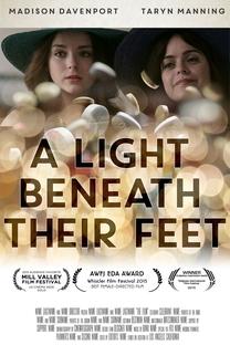 A Light Beneath Their Feet  - Poster / Capa / Cartaz - Oficial 1