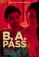 B. A. Pass (B. A. Pass)