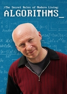 As Regras Secretas do Mundo Moderno: Algoritmos (The Secret Rules of Modern Living: Algorithms)
