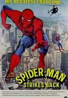 O Retorno do Homem-Aranha (Spider-Man Strikes Back)