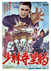 Dragon Gate Inn - Poster / Capa / Cartaz - Oficial 5