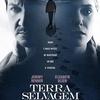 "Crítica: Terra Selvagem (""Wind River"") | CineCríticas"