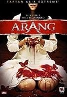 Arang (아랑)