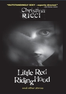 Little Red Riding Hood (Little Red Riding Hood)