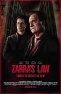 Zarra's Law (Zarra's Law)