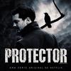 "Netflix's First Original Turkish Drama ""The Protector"""