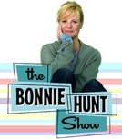 The Bonnie Hunt Show  (The Bonnie Hunt Show - TV Series  - 2008/2010)